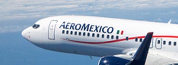 mexico flights