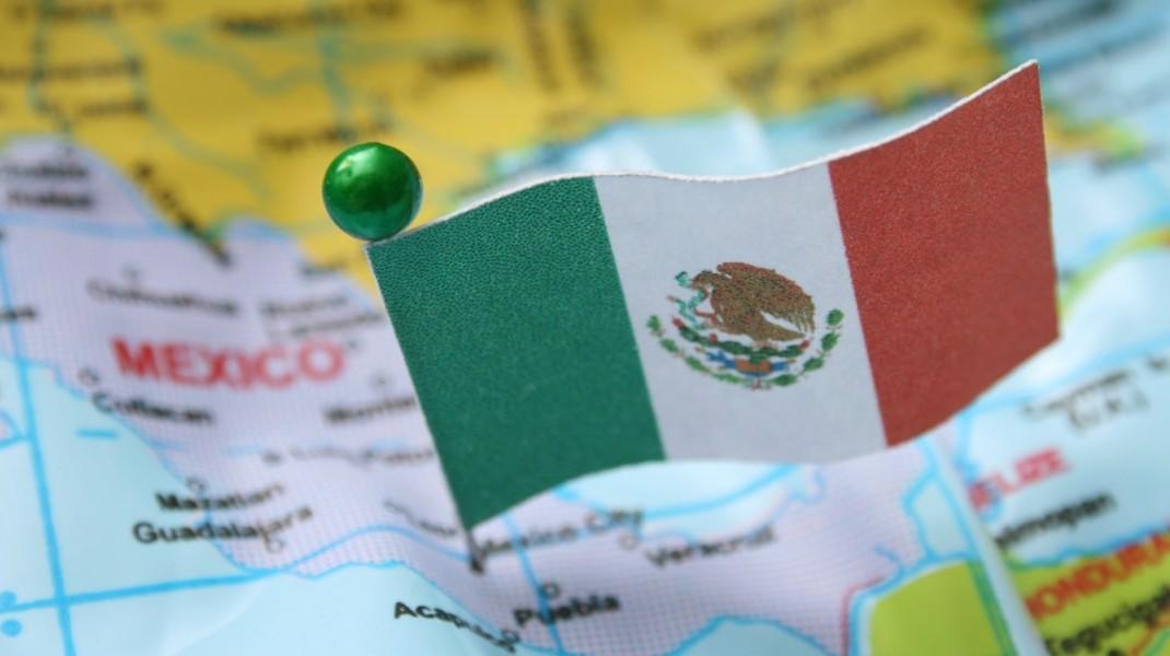 mexico economy