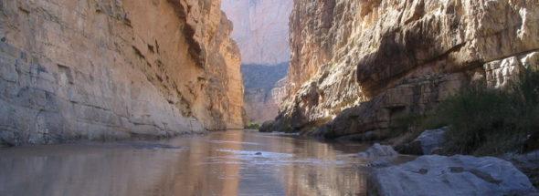 rio gran