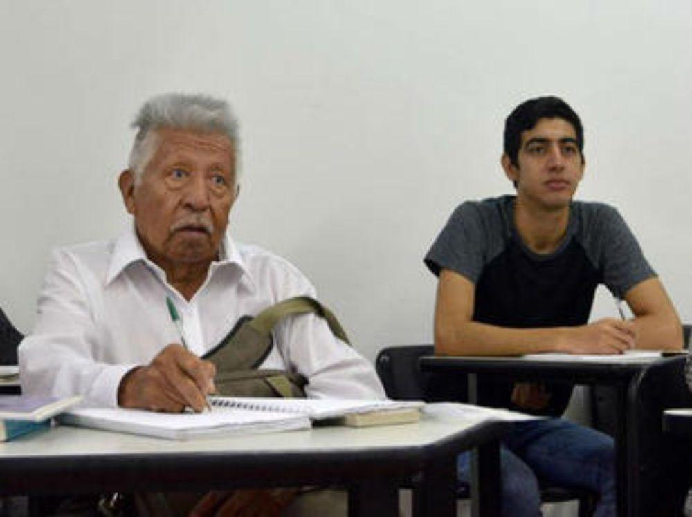 Don Jose Mejia