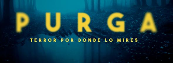 purga