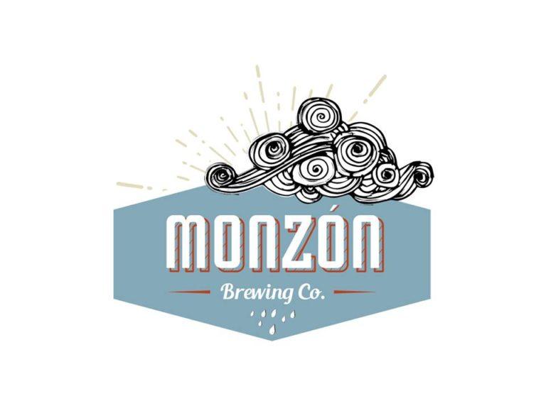 Monzón Brewing Company