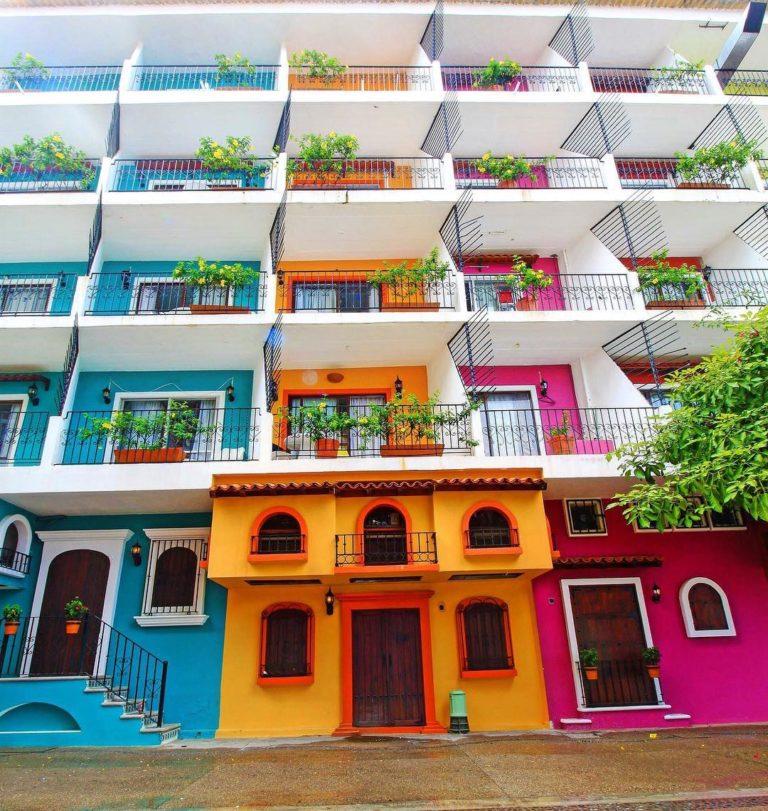puerto vallarta airbnb