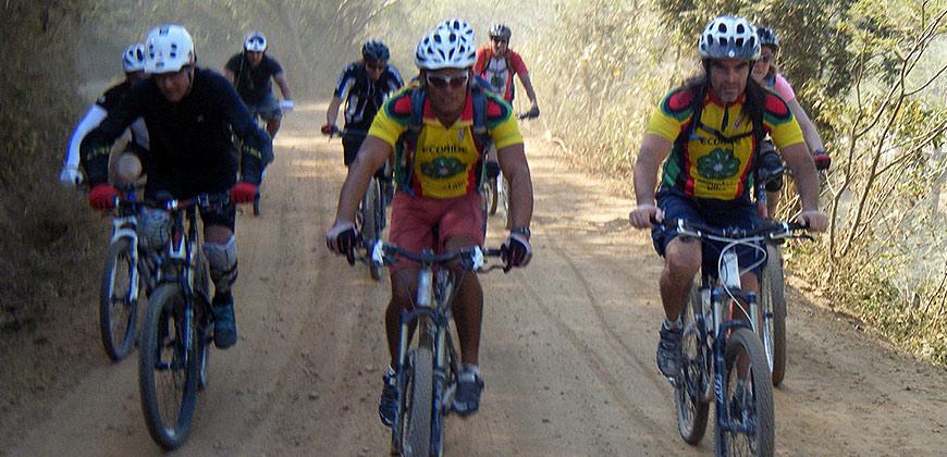 bike tours puerto vallarta