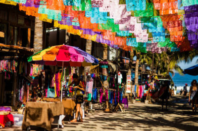 sayulita fashion