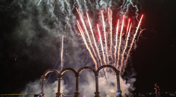new years eve puerto vallarta