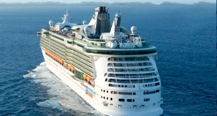 Mexicans Will Be Able To Enjoy Cruises In The Pacific Starting In - Mexican cruises
