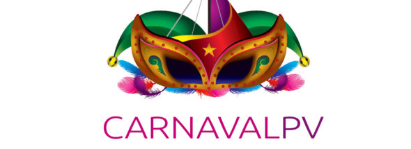 puerto vallarta mardi gras