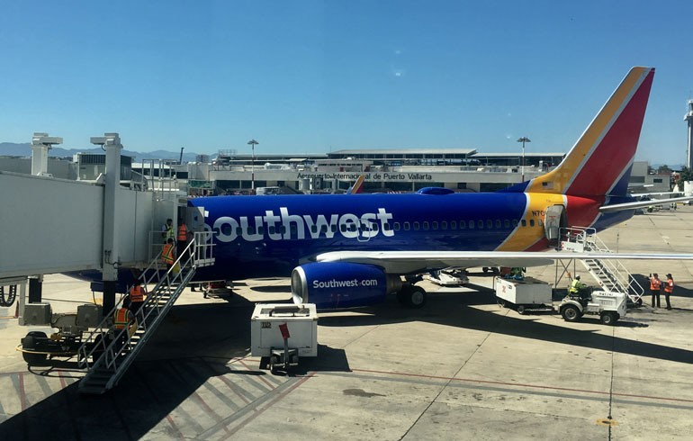 San Diego To San Jose Travel Time