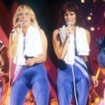 New ABBA songs