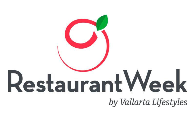 Puerto Vallarta Restaurant Week