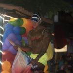 puerto vallarta gay pride