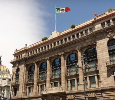 mexico-bank-cyber-attack