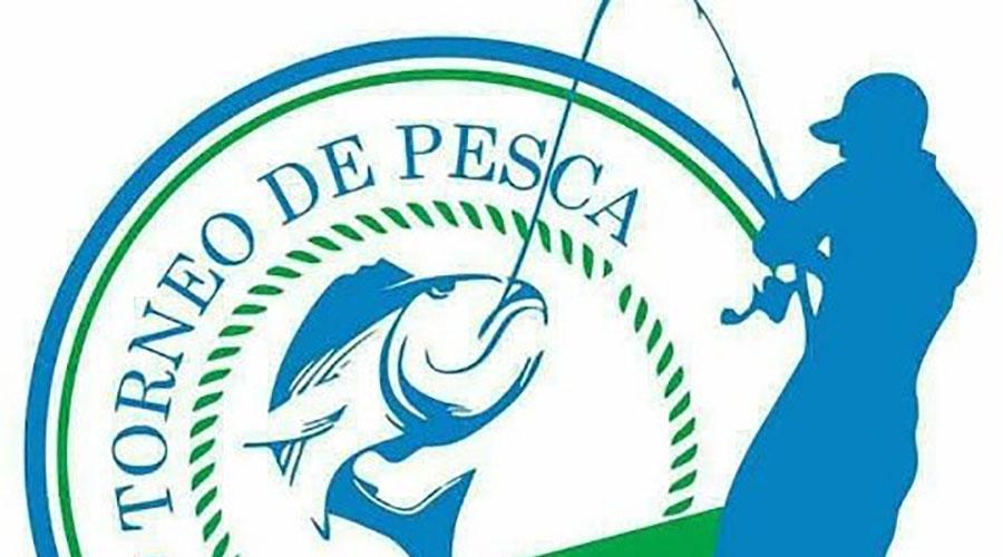 Jarretaderas Fishing Tournament