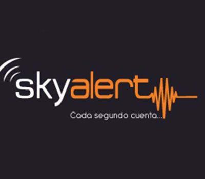 puerto vallarta earthquake