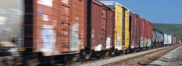 mexico train robberies
