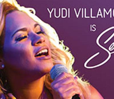 Yudi Villamonte