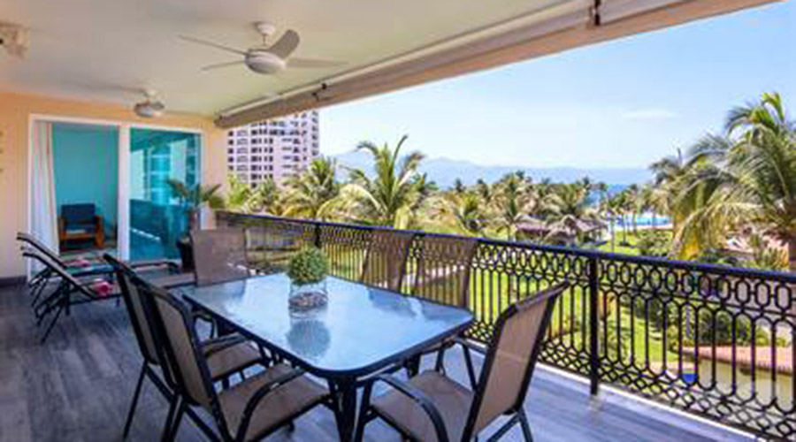 puerto vallarta real estate listings