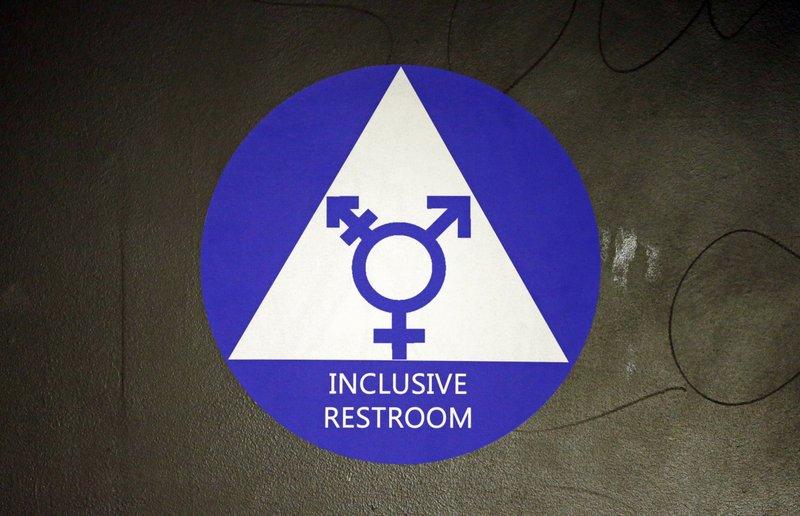 gender-neutral
