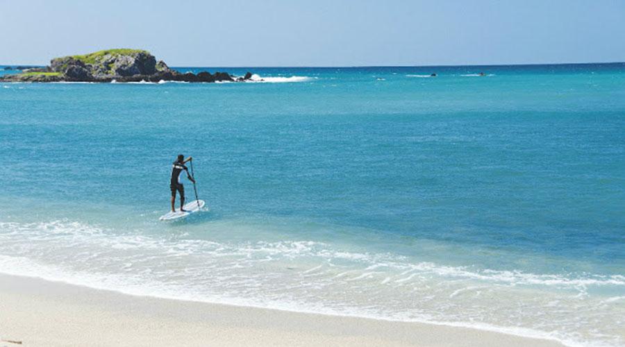 verano_paddle_board