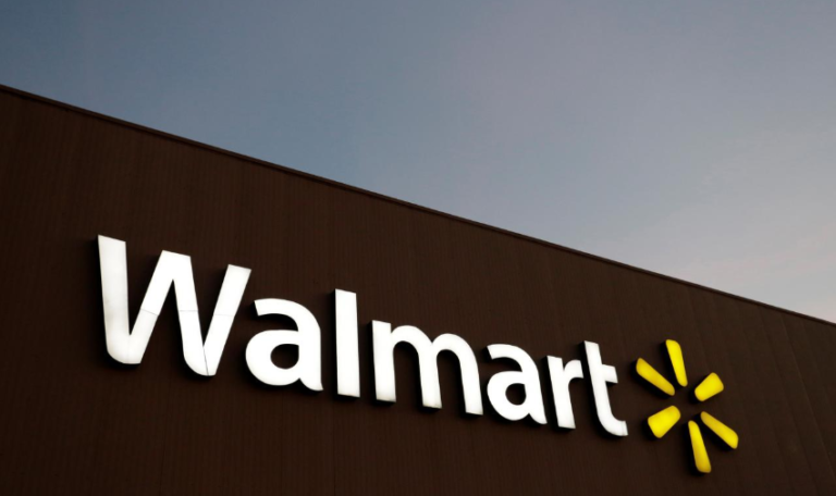 Open Gas Stations Near Me >> Walmart Mexico Announces Plans To Open Gas Stations
