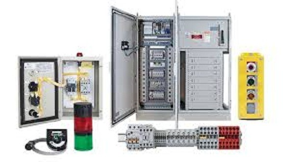 Mexico Industrial Control Systems Market is Expected to Grow at a CAGR of 8.31% - (2017-2025)