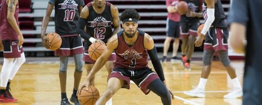 After Spain trip, New Mexico State feels ahead of schedule as Aggies open practice