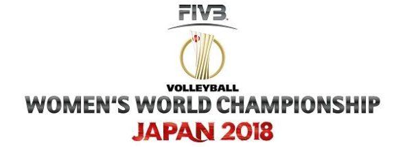 FIVB Women's World Championship Team Analysis: Mexico
