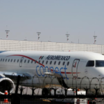 Aeromexico pilots to strike over loss of benefits after crash