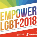 EmpowerLGBT
