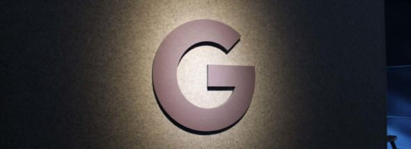 New Mexico Sues Google, Alleges Illegal Tracking Of Children