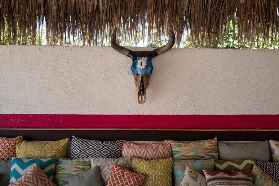 How Long Will Todos Santos Remain Mexico's Best-Kept Secret?