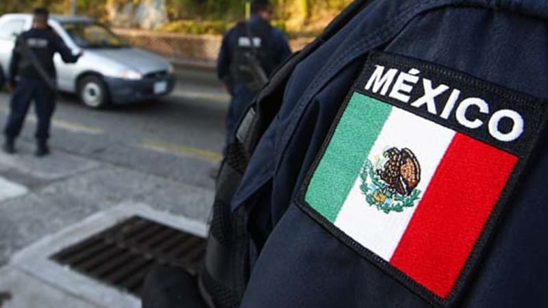 Glimmer of hope for Mexico's missing students despite a rise in murders