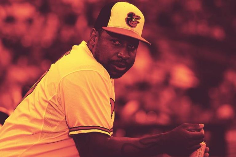 Delmon Young in Exile in Mexico