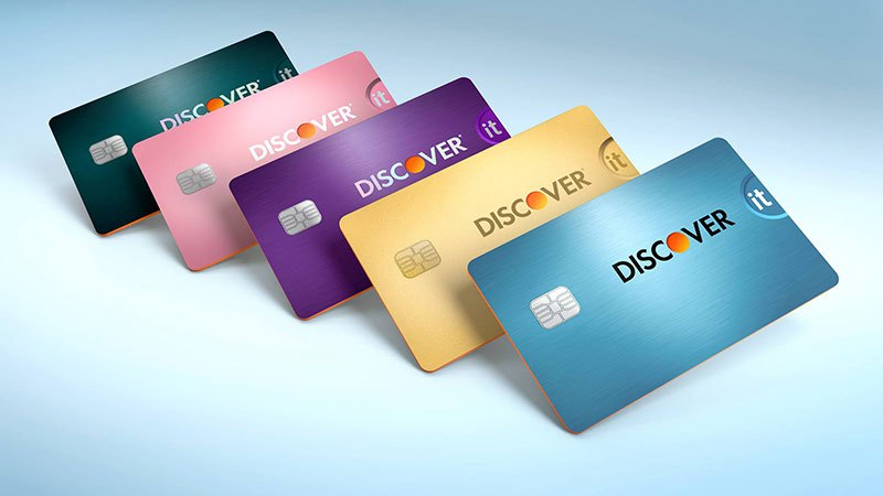discover credit card mexico