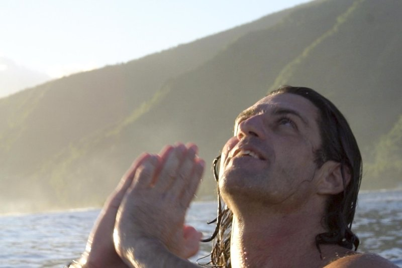 Big Wave Surfer, Who Once Survived Shark Attack, Found Dead After Going Missing in Mexico