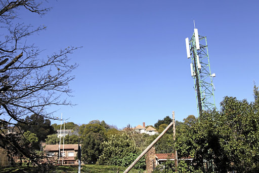 Mexico's new wholesale mobile network a model for SA
