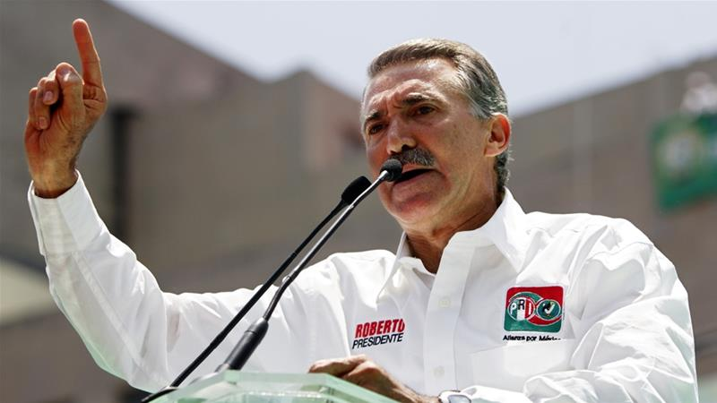 Mexico President-elect AMLO lost 2006 elections due to 'rigging'