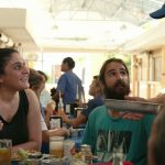 'Salt, Fat, Acid, Heat' Recap: Samin Heads to Mexico for a Study in Citrus