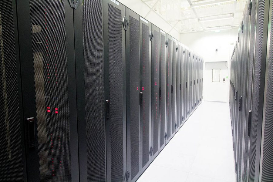 Data Center industry to bring more investment to Mexico in 2019
