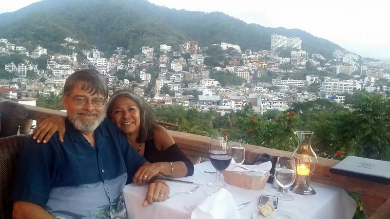 We Followed Our Dreams and Retired to Mexico. This is What No One Tells You About Starting a New Life Abroad