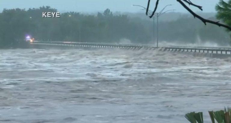 tropical storm tara