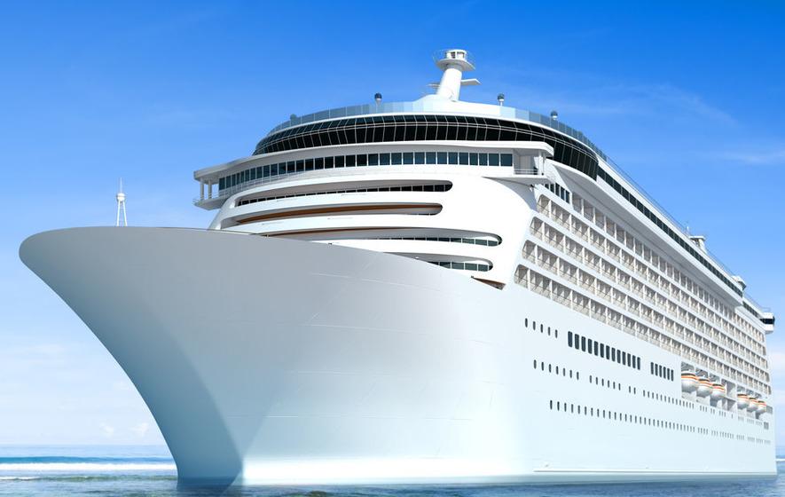 cruise puerto vallarta