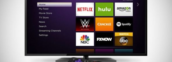 Roku to resume sales in Mexico, following court ruling