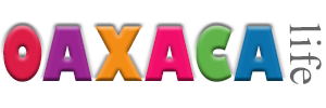 oaxaca news