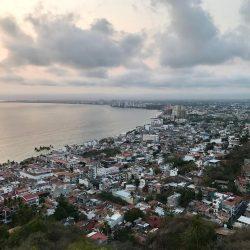 Cybercriminals target Americans planning summer vacations to Puerto Vallarta