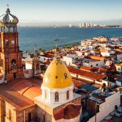 Foreign travel arrivals in Puerto Vallarta down 6% in July