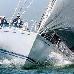 Countdown to the 2020 San Diego to Puerto Vallarta International Yacht Race