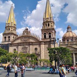 Mexico receives 8 new Creative Cities of Unesco